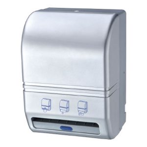 CZQ20, otel tipi saç kurutma makinası, kağıt havul makinası