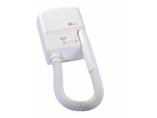 GDC700B, otel tipi saç kurutma makinası, istoç ıslak hacim ürünleri