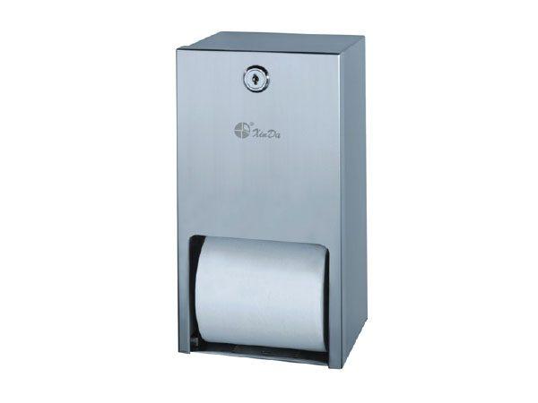 wc kağıt verici, istoç ıslak hacim ürünleri
