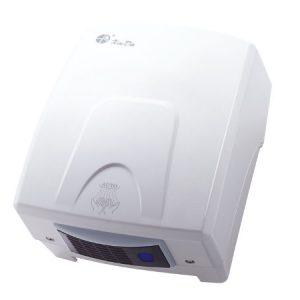GSQ150, el kurutma makinası, fotoselli el kurutma cihazları, istoç islak hacim ürünleri