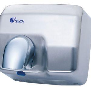 GSQ250, el kurutma makinası, fotoselli el kurutma cihazları, istoç islak hacim ürünleri