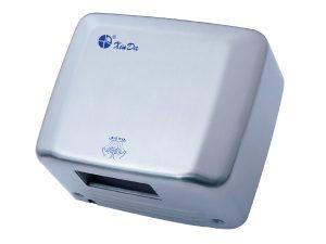 GSQ250A, el kurutma makinası, fotoselli el kurutma cihazları, istoç islak hacim ürünleri