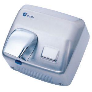 GSQ250B, el kurutma makinası, fotoselli el kurutma cihazları, istoç islak hacim ürünleri