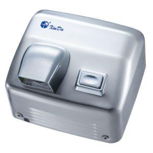 GSQ250C, el kurutma makinası, fotoselli el kurutma cihazları, istoç islak hacim ürünleri