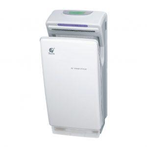 GSQ70A, el kurutma makinası, fotoselli el kurutma cihazları, istoç islak hacim ürünleri