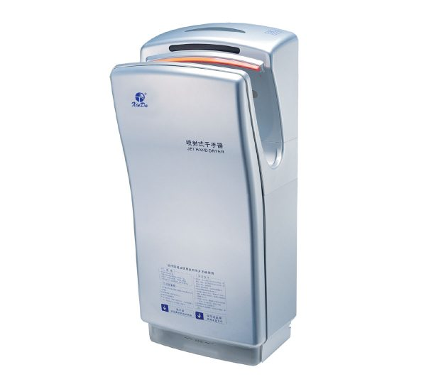 GSQ80, el kurutma makinası, fotoselli el kurutma cihazları, istoç islak hacim ürünleri