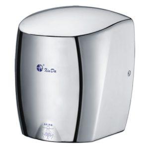 GSQ87, el kurutma makinası, fotoselli el kurutma cihazları, istoç islak hacim ürünleri