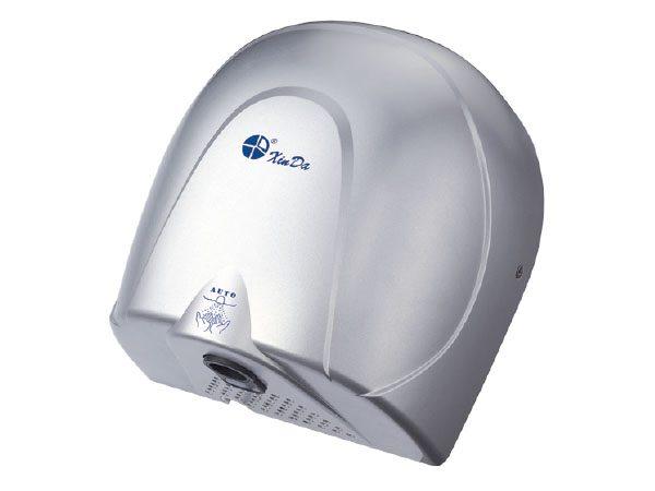 GSQ90, el kurutma makinası, fotoselli el kurutma cihazları, istoç islak hacim ürünleri