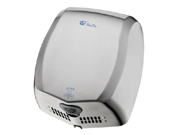 GSQ91K, el kurutma makinası, fotoselli el kurutma cihazları, istoç islak hacim ürünleri