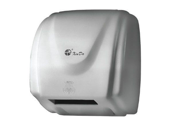 GSX-1800A, el kurutma makinası, fotoselli el kurutma cihazları, istoç islak hacim ürünleri