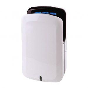 JAVA TH 1500 D, el kurutma makinası, fotoselli el kurutma cihazları, istoç islak hacim ürünleri