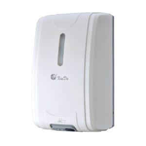 XDQ210-ankastre, sıvı sabun verici, köpük verici