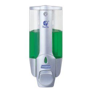 ZYQ138-ankastre, sıvı sabun verici, köpük verici, butonlu köpük verici