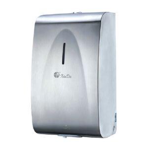 ZYQ210K-ankastre, sıvı sabun verici, köpük verici