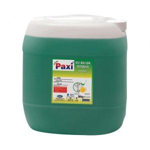 sır temizlik ürünleri, istoç toptan temizlik, ıslak hacim ürünleri