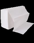 istoç kağıt havlu peçete