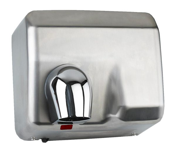 xinda el kurutma cihazları, istoç islak hacim ürünleri